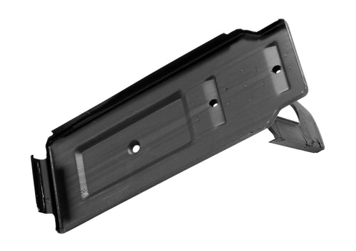 Mk1 Escort Battery Tray + Support