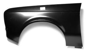 FRONT WING MK2