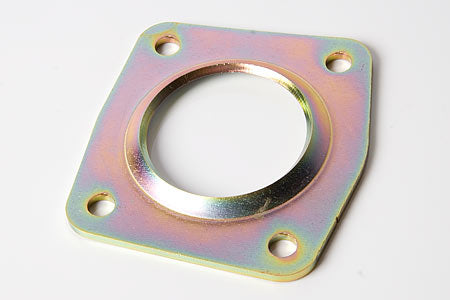 GRP1 Half Shaft Retainer Plate