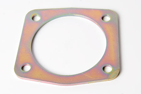 GRP1 Half Shaft Spacer Plate