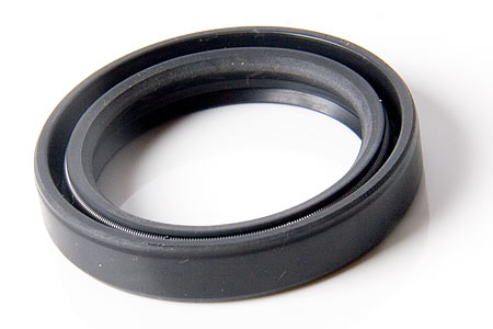Internal Half Shaft Seal