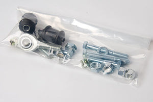 Watts Linkage Hardware Kit