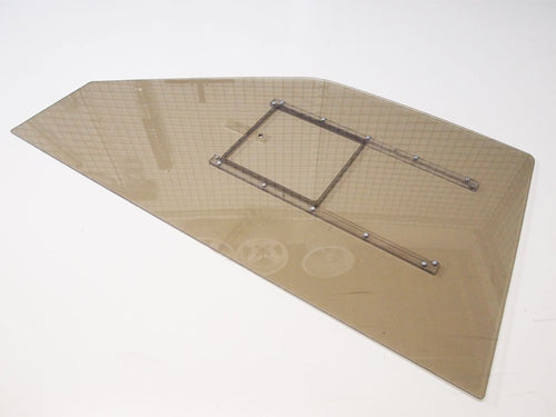PC Window Slide Kit (each)