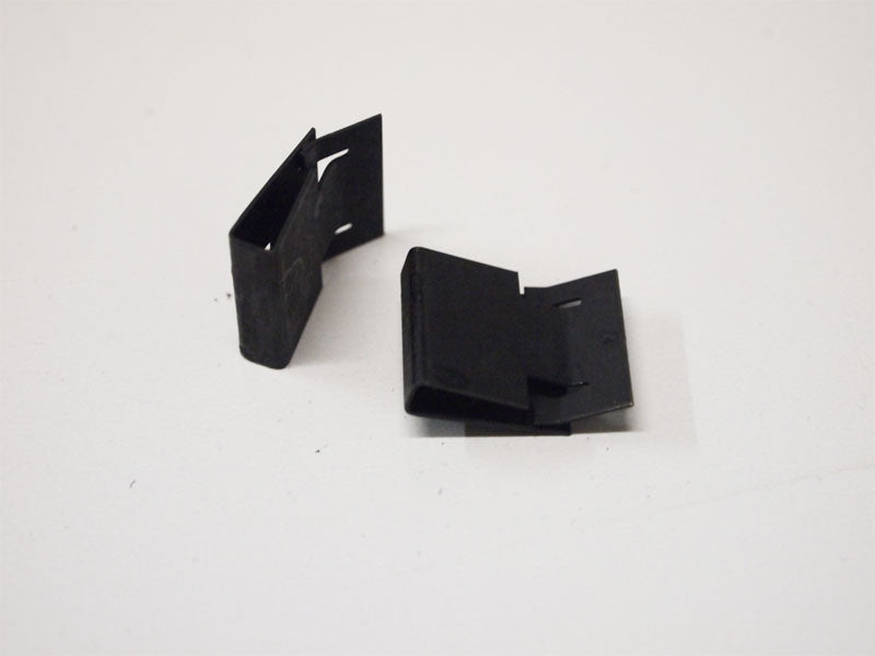 Door Glass Seal Clip