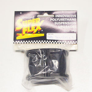 RS2000 Anti Roll Bar Bushings