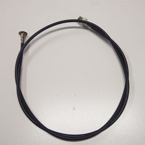 5 Speedo Tacho Cable