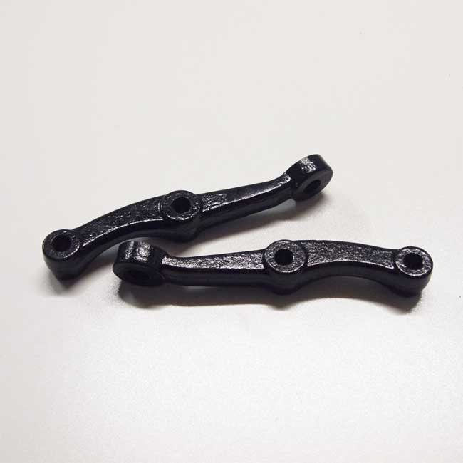 Steering Arms Rs2000 Pair