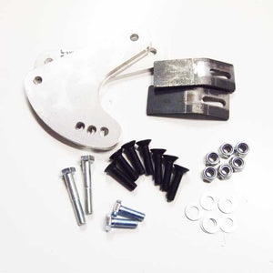 Sump Guard Fitting Kit