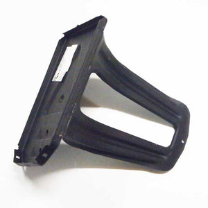 Mk2 Escort Battery Tray+Support