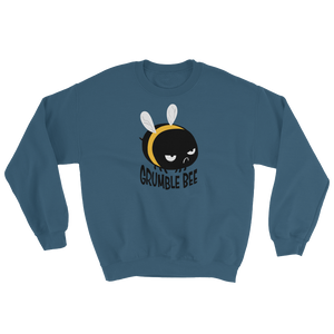 Sweatshirt Grumble Bee