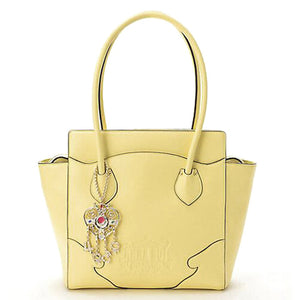 Diva Girl Sailor Moon Bag