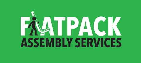 flatpack assembly services banner