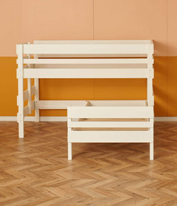 LoLine Corner Bunk - L Shaped