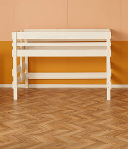 LoLine high bed only