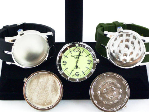 Safe Watch Hot New Product!