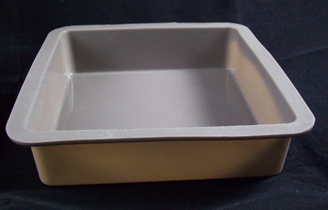 Non Stick Silicone Tray for oil and wax making