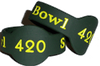 2 x 420 packers Save-A-Bowl for Smoking pipe