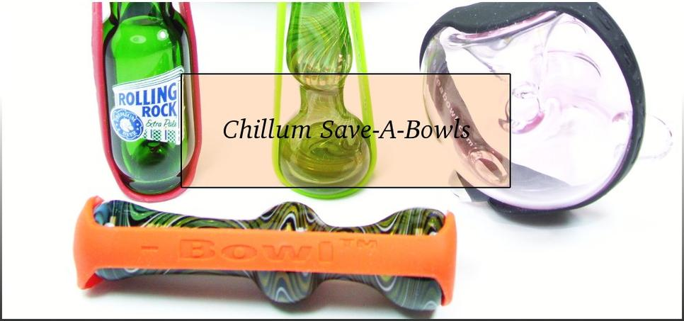 x-large save a bowl/ chillum save a bowl ad