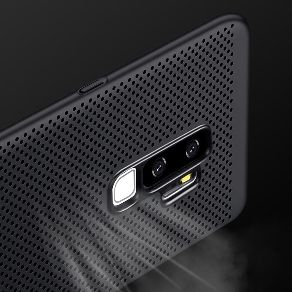 premium selection a12a5 90672 Carbon Fiber Luxury Case For Galaxy S8 / S8+