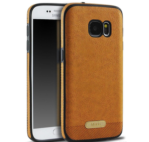 Elite Business Cover For Samsung Galaxy S7 Edge