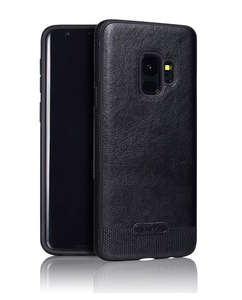 Elite Business Cover For Samsung Galaxy S9 / S9+