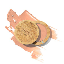 Load image into Gallery viewer, Elate Universal Creme Bronzer