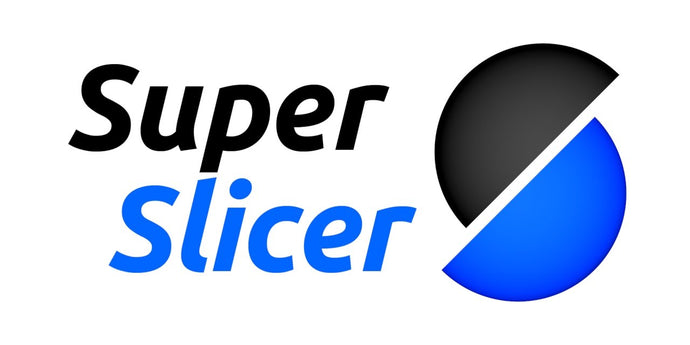 How to Download and Install SuperSlicer