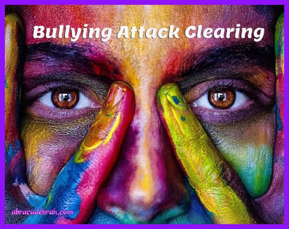 Bullying Attack Clearing Download Now Mediation