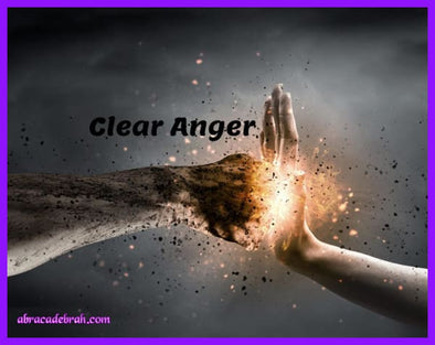 Clear Anger Download Now Mediation Clearing