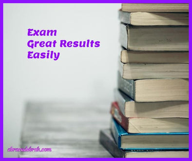 Exam Great Results Easily Download Now Mediation Clearing