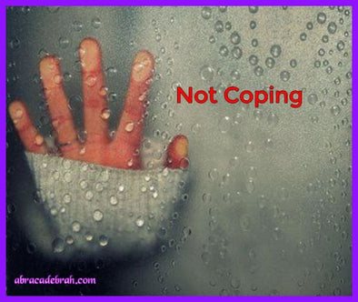 Not Coping Download Now Mediation Clearing
