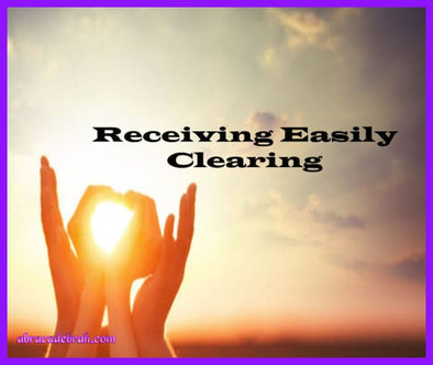 Receiving Easily Mediation Clearing