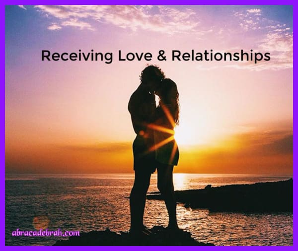 Image result for love and relationships