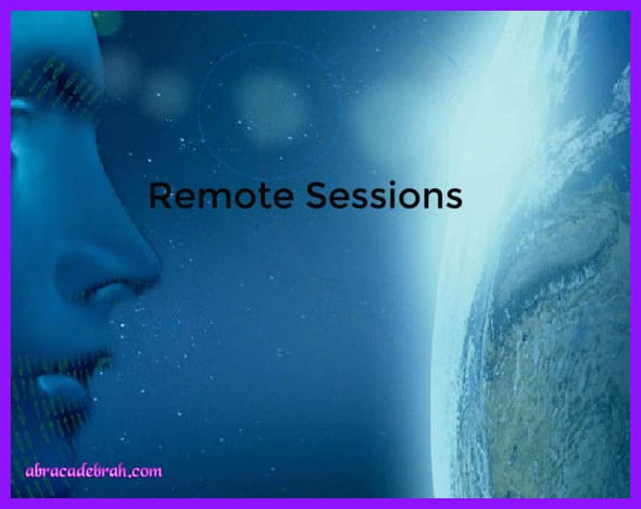 Remote Sessionseasy As 1 2 3 Live