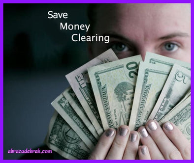 Saving Money Download Now Mediation Clearing