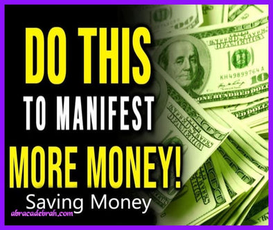 Saving Money Mediation Clearing