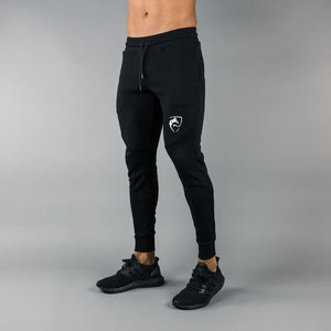 ALPHALETE Gym Slim Male Joggers