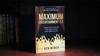 Maximum Entertainment 2.0: Expanded & Revised by Ken Weber