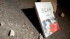 SCAR (DVD & Gimmicks) by Spidey - Trick