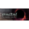 Portal by Lyndon Jugalbot and Mystique Factory - Trick