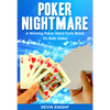 Poker Nightmare by Devin Knight - Trick