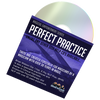 Perfect Practice (Empowerment Series) by Brian Watson - Trick