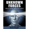 Unknown Forces by Devin Knight