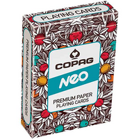 Copag Neo Series (Nature)