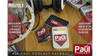 Ask Paul Podcast Package (USB Stick) by Paul Brook