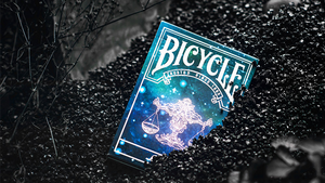Bicycle Constellation Series (Libra) Playing Cards