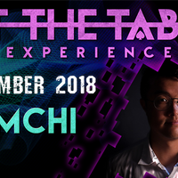At The Table Live Kimchi September 5, 2018 video DOWNLOAD