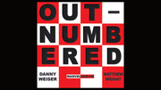 Outnumbered by Danny Weiser and Matthew Wright