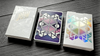 Dream Recurrence: Reverie (Deluxe Edition) Playing Cards