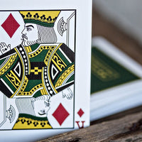SWE Playing Cards - Ellusionist